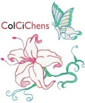 ColCiChens