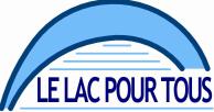 Lac pour Tous