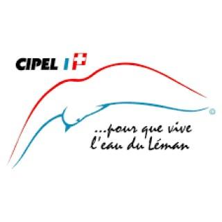 CIPEL
