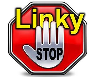 Stop Linky 74