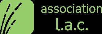 Association L.A.C.